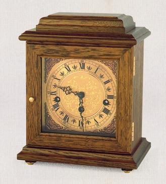 ¿Qué significa un reloj Regulador?