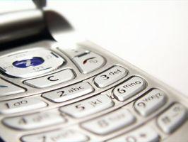 Juegos Java para un Nokia 6288