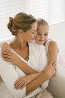 Actividades para practicar las habilidades de comunicación con los niños