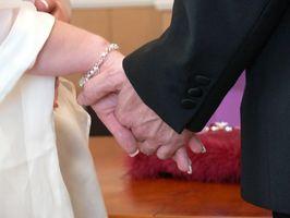 Ideas de regalos para octavo aniversario de boda