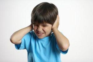 La importancia de desarrollar habilidades de escucha y atención en los niños
