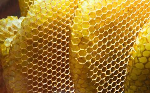 Cómo Render cera de abejas