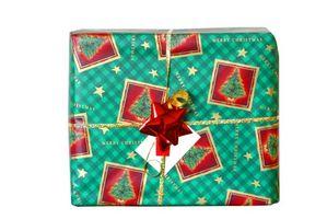 Ideas de regalo de Navidad hechos en casa para una novia
