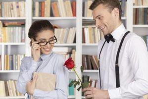 Ideas de regalos para una ex-esposa