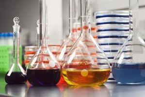 Usos de los compuestos azoicos