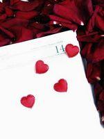 Datos interesantes sobre el Día de San Valentín