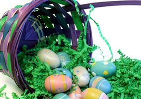 Regalos de Pascua para los adolescentes