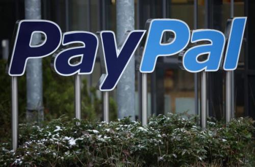 Cómo hacer un pago de PayPal para Microsoft Points