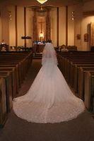 La licitación de rezo boda Sugerencias