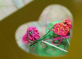 Ideas temáticas para la fiesta de San Valentín cristiana
