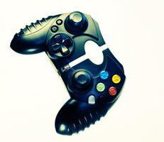 Cómo configurar video juegos arcade
