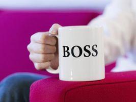 Ideas hechas en casa para el Día de Boss
