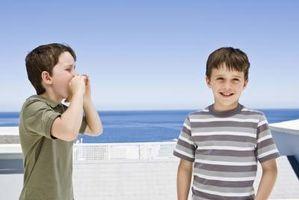 Actividades para niños en Pinecrest, Florida