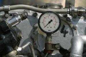 Guía de instalación del indicador Colar