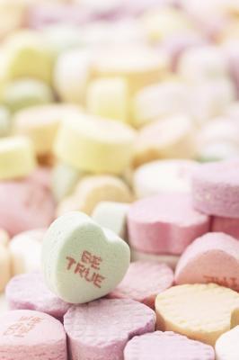 San Valentín juegos para jugar con los niños en edad preescolar