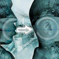Comunicación Asertiva pasivo-agresivo