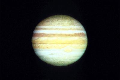 ¿Qué planetas tienen sin estaciones?