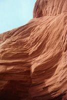 Cómo casarse en Red Rocks, Colorado