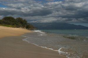 Las mejores ubicaciones para Bodas en la Playa de Hawai