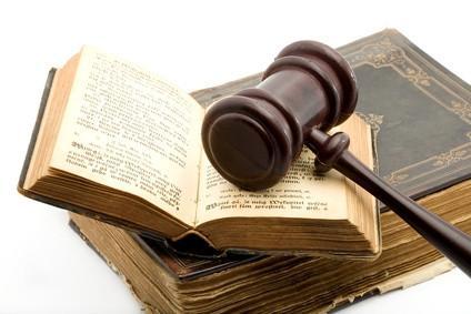 Juegos Sobre el sistema judicial