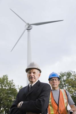 Recursos energéticos renovables alternativos