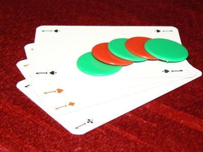 Como Jugar Poker para principiantes