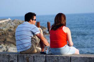 Ideas para citas adolescente