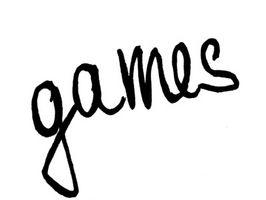 "Juegos ""Goosebumps"""