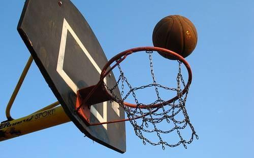 Caballos Juegos de Baloncesto para Niños