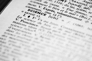 Juegos de divulgación de la ciencia