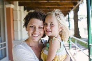 Cómo prevenir la E. Coli en centros de cuidado infantil