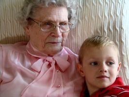 Regalos para una mujer de 83 años de antigüedad