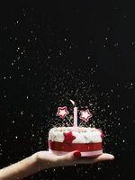 Las mejores ideas para una fiesta de cumpleaños