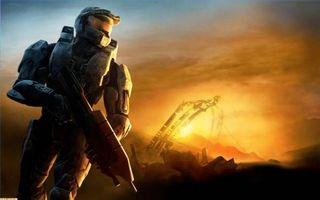 Cómo jugar un juego en Halo 3 Meta