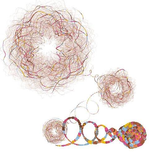 Importancia de ADN recombinante