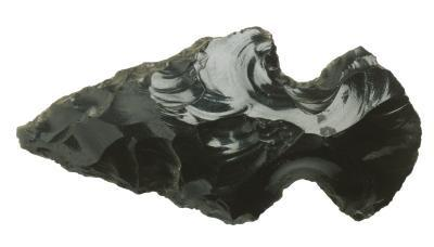 Cómo saltar Obsidiana