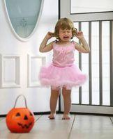 Organizaciones para ayudar a los padres con problemas de disciplina en el hogar