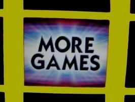 Las ventajas de los juegos de internet