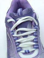 Cómo hacer un zapato de enseñar a un niño como hacer cordones de zapato