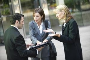 Similitudes entre verbal y la comunicación no verbal