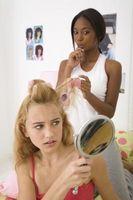Factores que afectan la autoestima en los adolescentes
