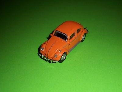 ¿Dónde puedo obtener modelos Pegamento para los coches?