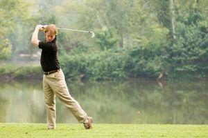 Ideas de regalos para los entusiastas del golf