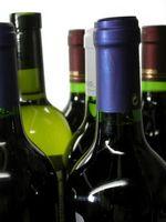 Cómo calcular el porcentaje de alcohol