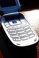 Cómo limitar el teléfono de un niño de Uso