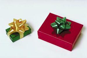 Ideas de regalos para alguien que no tiene Aficiones