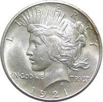 ¿Cuánto cuestan monedas de plata Vale la pena por la onza?