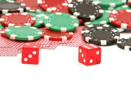 Dados Poker Reglas del juego