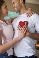 Consejos para atraer el amor