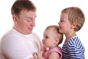 Razones por las cuales los padres colocan a sus hijos bajo cuidado de crianza